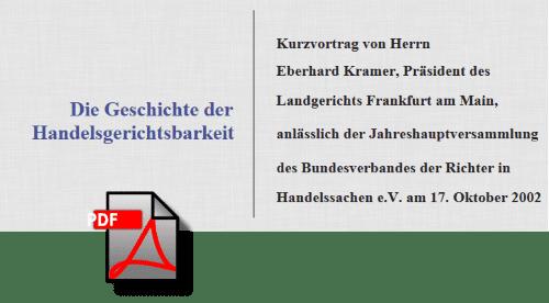 die_geschichte_der_handelsgerichtsbarkeit