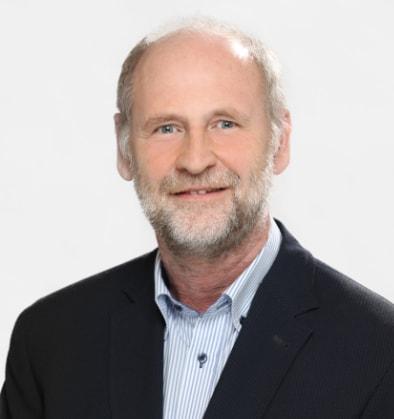 Rainer Beschorner