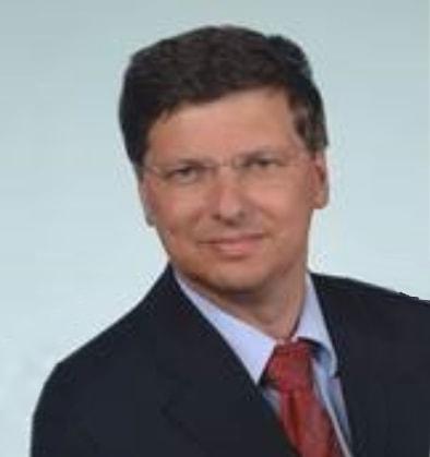 Ruediger Leib