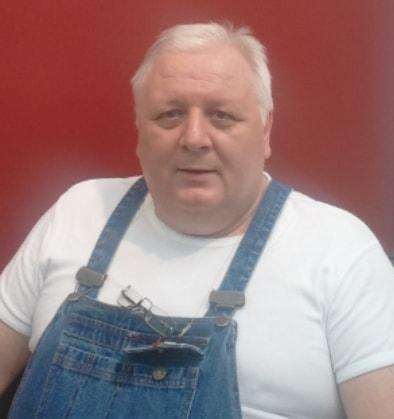 Uwe Seydlitz