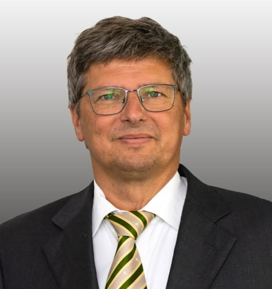Ruediger Leib 2021