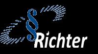 Handelsrichter Logo neu